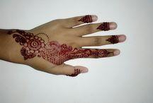 HennaArt