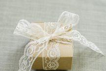 Gift&box