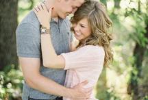 Photo Fabulous / Engagement Pics / Inspiration for engagement pictures!