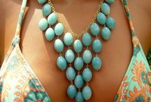 Biżuteria zrób to sam