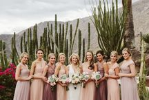 Emmas bröllop