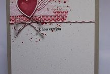 LOVE CARDS / by Katerina Christaki