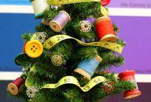 X-Mas (Navidad)