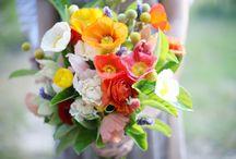 Wedding Ideas / by Laura Beth Breaux (Williams)