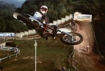 Maggiora motocross