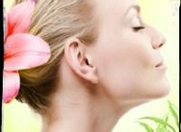 ioolei benessere / Benessere e bellezza