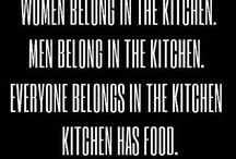 Food Memes / Al collection of my own memes and other, on the joys and heartbreaks of being a foodie!