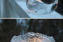 Winter/ Sweden