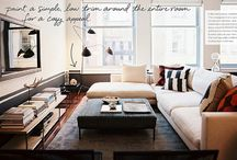 Livingroom Design - PromoCodes.co.uk / This is a collection of livingroom interior design, and items that we think are great: Rugs, Flooring, Sofas etc. Pin and Repin. We will also aim to find promo codes and deals to help you save too!