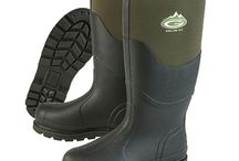 Grubs Boots / We just love Grubs Boots and thought we'd compile a selection of images to show this love!
