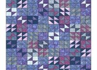 Free Patterns / Browse our free quilting patterns for inspiration