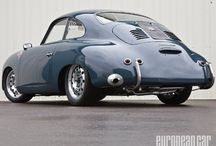 Other Aircooled