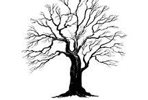 TREE / FLOWER