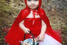 Cute clothes / by Laureen Vermillion
