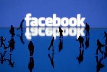 inkRedible Social Media