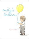 Balloons Storytime / Floating and sailing magically around... / by storytimes