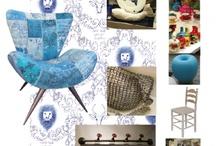 Collage voorbeelden
