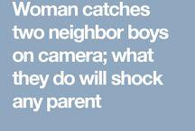 familyshare ~ parenting