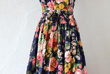 Šaty | Dresses