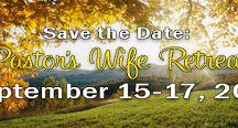 PW Resources | PastorsWives.Com / resources for Pastors' Wives