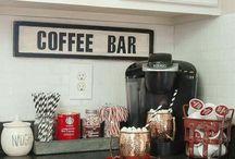 пить кофе кофейный этикет