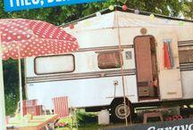 Kann Camping schön sein?