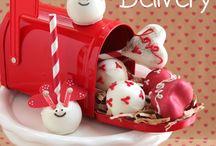Valentines.love / by Alyssa Giuliani