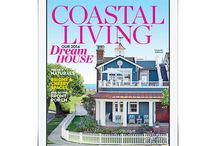 Coast / Mag