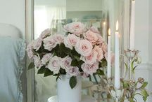 fiori / Vasetti con fiori