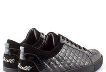 Roberto Botticelli Shoes