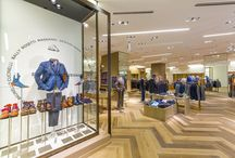 retail do tell / by jennifer Rodriguez