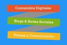 mixtropy | video / mixtropy | contenido & conversion  --- Content Marketing · Copywriting & Journalism · Blogging & Community Management · PR  Marketing de Contenido · Contenidos Digitales · Blogs & Redes Sociales · Prensa & Comunicación  ---  http://www.mixtropy.com