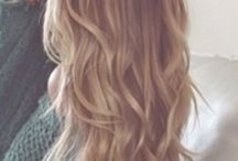 HairStyles  / hair•styles