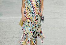 Fashion 2014 inspo