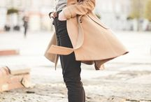 Travelista:Short Boots for Travel / Travel outfits with short boots-perfect for Fall and Spring Travel.  / by Travelista Travelista