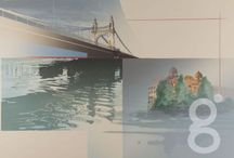 Richard Davies prints