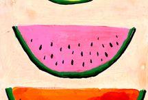 Art is Madness / by Rachel Coker