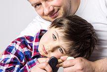 Fotografia rodzinna / Artystyczna fotografia rodzinna Jelenia Góra, Wrocław i okolice.