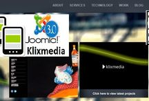 What Services Are Offered by Joomla Website Designers In Melbourne?