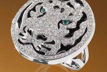 Stenzhorn jewelery