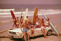 surf&summer