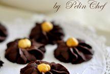 PelinChef ' Cookies / Cookies