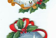 Natal pequeno