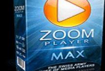 تحميل مشغل الوسائط ZOOM PLAYER MAX 13.5 مجانا مع كود التفعيلhttp://alsaker86.blogspot.com/2017/06/Download-media-player-ZOOM-PLAYER-MAX-13-5-free-activation-code.html