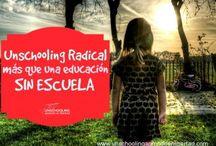 educació: pendents llegir