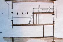 Loft conversions Bristol / We specialize in loft conversions in the Bristol area