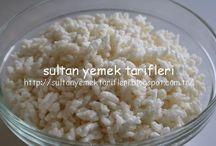 pirinç patlağı