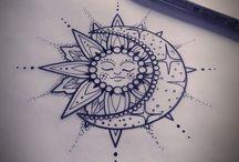 AV-tattoo