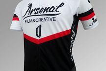 sport tshirt design