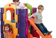 Çocuk Sağlığı ve Psikolojisi / Çocuk Sağlığı ve Psikolojisi
